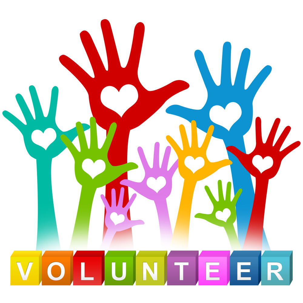colourful-volunteer-vector
