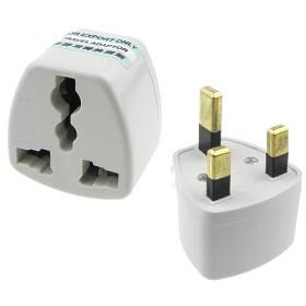 au-eu-us-to-uk-ac-power-plug-travel-adapter-converter-travel-adaptor