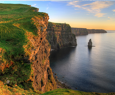 featured-cliffs-of-moher
