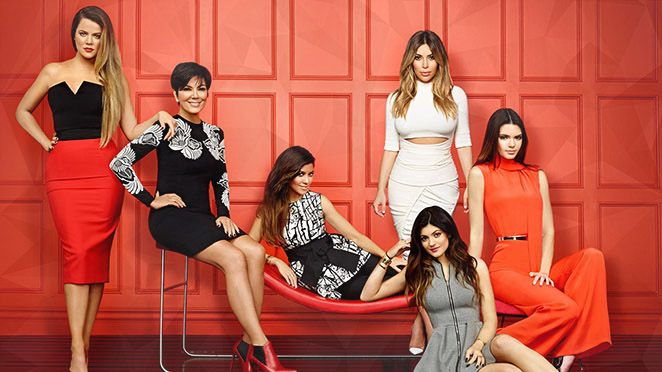 Keeping-Up-with-the-Kardashians-2