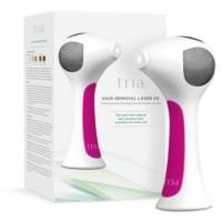 Tria-Hair-Removal-Laser-4X-Fuchsia