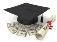 146769-425x319-college_tuition_reimbursement_program