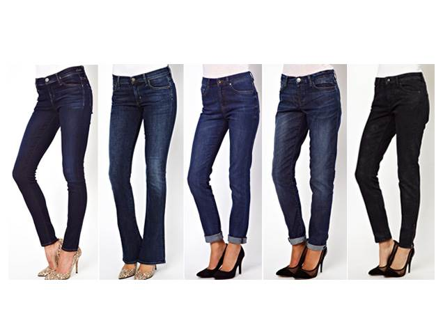 2D274905752162-JEANS_636_477.today-inline-large