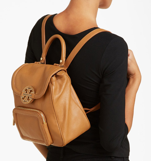 Tory-Burch-Amanda-Mini-Backpack