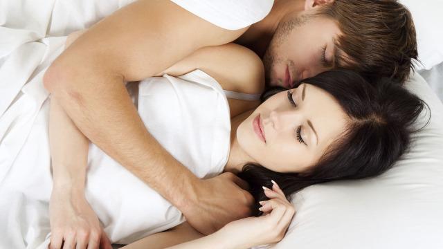 health-benefits-of-sex