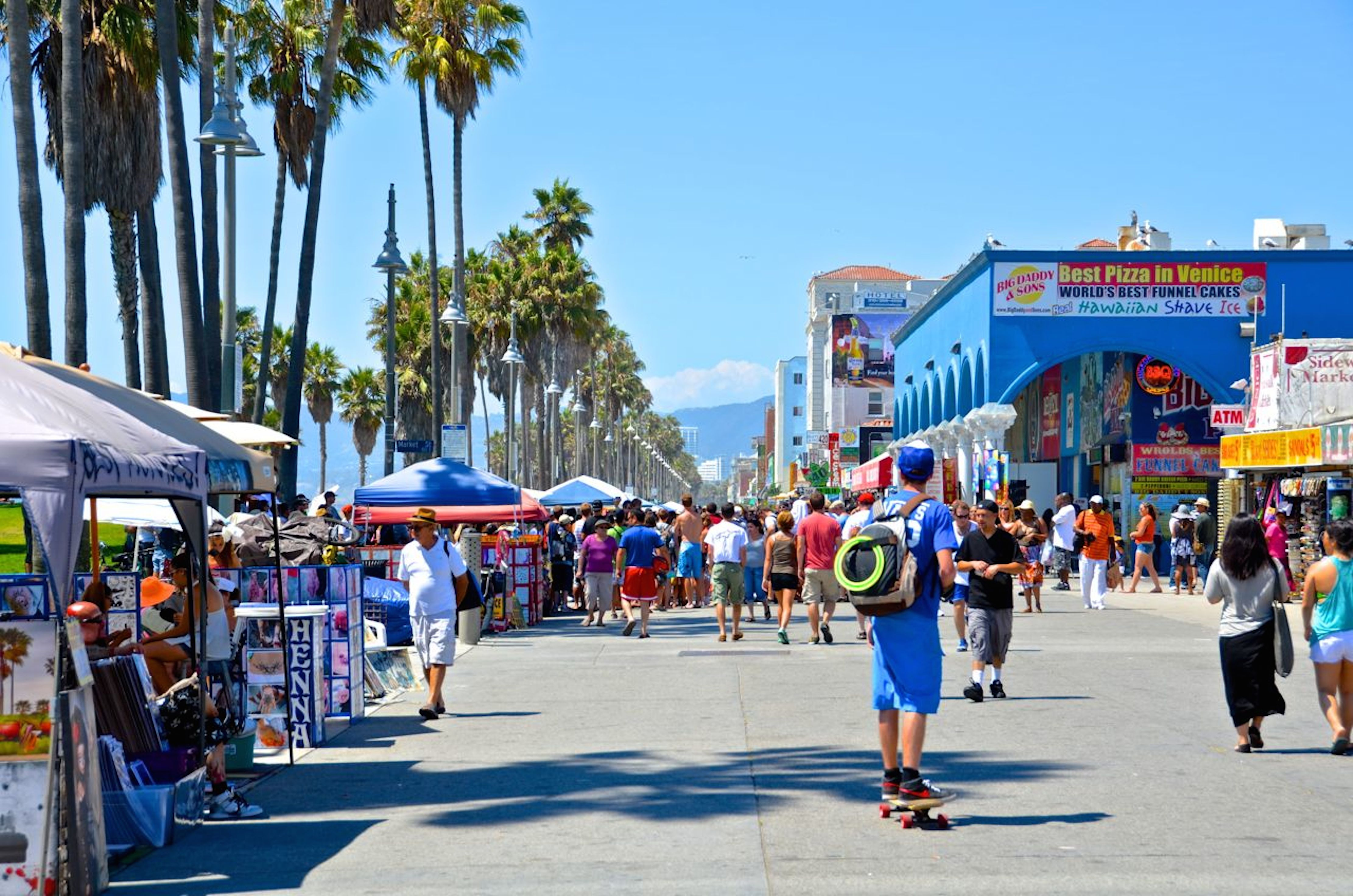 Venice.Beach.original.5235