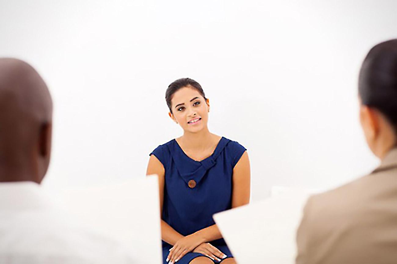 1413326693-7-ways-nail-next-startup-job-interview