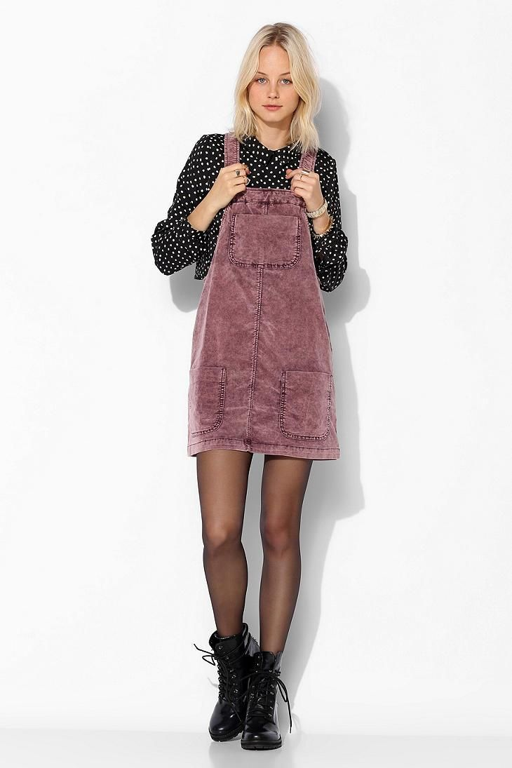 jumper-dress