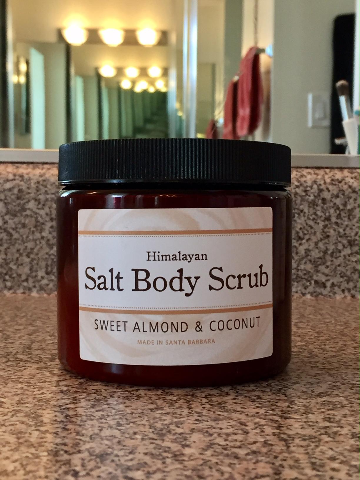 salt-scrub-1